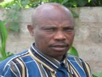 Issac Ndeki Nnko