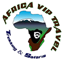 Africa VIP Travel